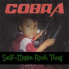 Self-Made Rich Thug