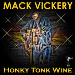 Honky Tonk Wine