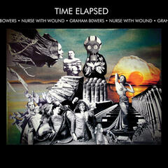 Time Elapsed