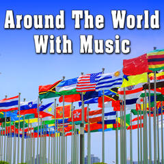 Around the World with Music