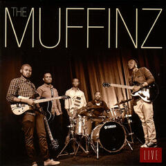 The Muffinz Live