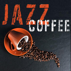 Jazz Coffee
