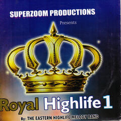 Royal Highlife 1