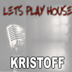 Lets Play House