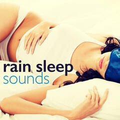 Rain Sleep Sounds