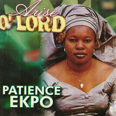 Arise Oh Lord