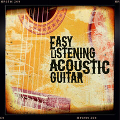 Easy Listening Acoustic Guitar