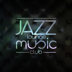 Jazz Lounge Music Club