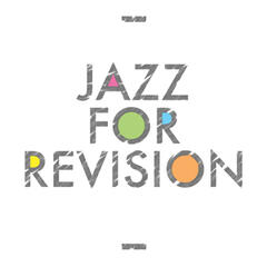 Jazz for Revision