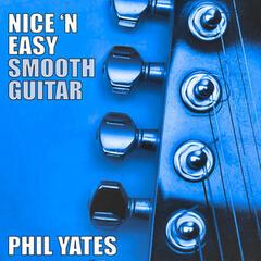 Nice 'N Easy Smooth Guitar