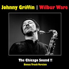 The Chicago Sound!! (Bonus Track Version)
