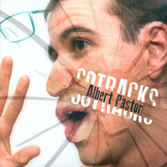 Sotracks