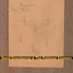 Fractions by Stella