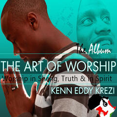 The Art of Worship