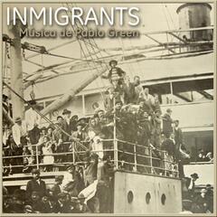 Inmigrants