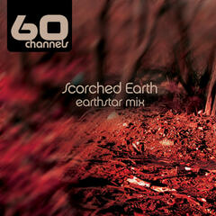 Scorched Earth (Earthstar Mix)