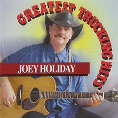 Greatest Trucking Hits