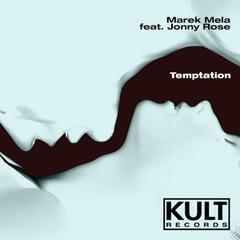 "Kult Records Presents ""Temptation"""