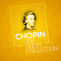 Chopin - The Finest Collection