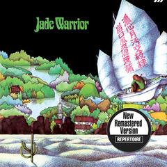 Jade Warrior (2014 Remaster)