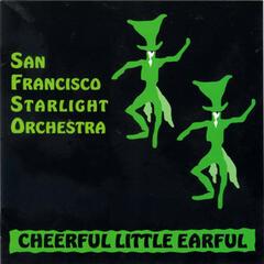 Cheerful Little Earful