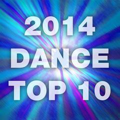 2014 Dance Top 10