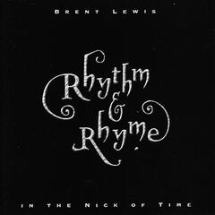 Rhythm & Rhyme in the Nick of Time