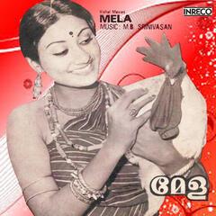 Mela (Original Motion Picture Soundtrack)