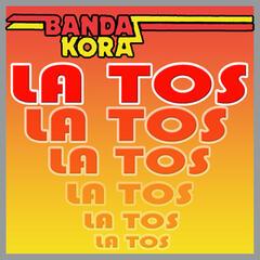 La Tos