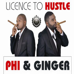 Licence to Hustle