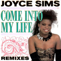 Come into My Life (Remixes)