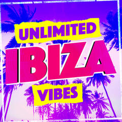 Unlimited Ibiza Vibes