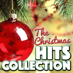 The Christmas Hits Collection