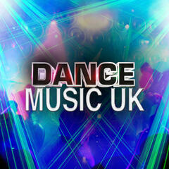 Dance Music Uk