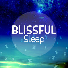 Blissful Sleep