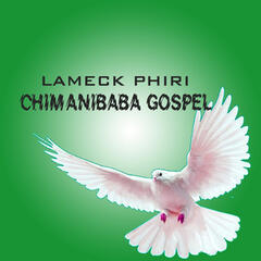 Chimanibaba Gospel