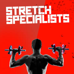 Stretch Specialists