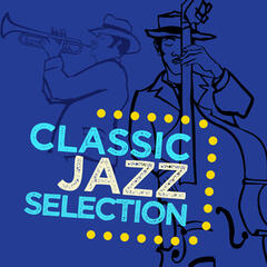Classic Jazz Selection