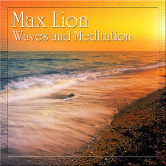 Waves and Meditation