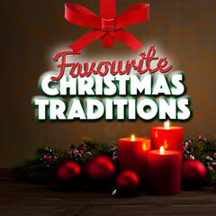 Favourite Christmas Traditions
