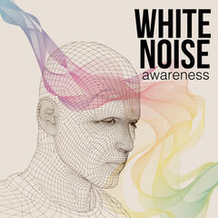 White Noises Awareness