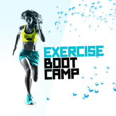 Exercise Boot Camp