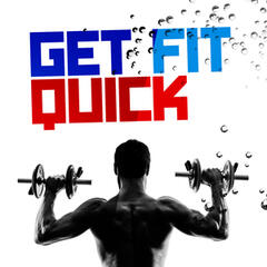 Get Fit Quick