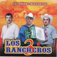 17 Super Corridos