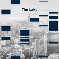The Lake in the City - EP