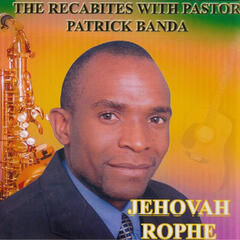 Jehovah Rophe