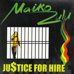 Justice for Hire
