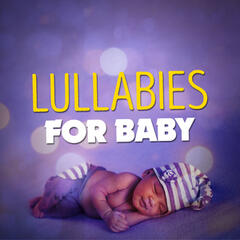 Lullabies for Baby