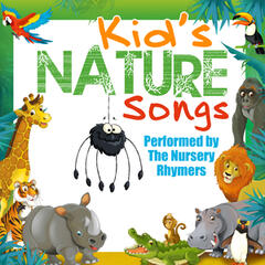 Kid's Nature Songs