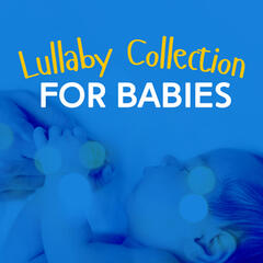 Lullaby Collection for Babies